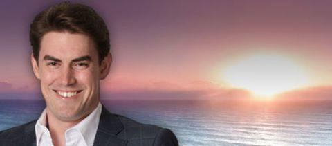 Programme: Wake Up Australia with Michael McLaren