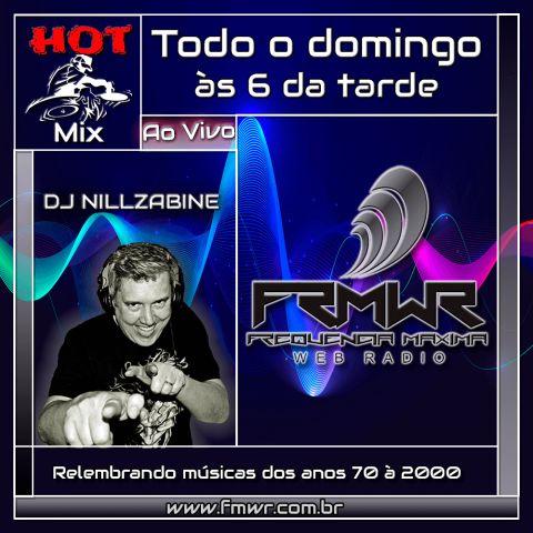 Programme: HOTMIX