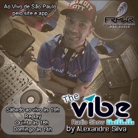 Programme: THE VIBE