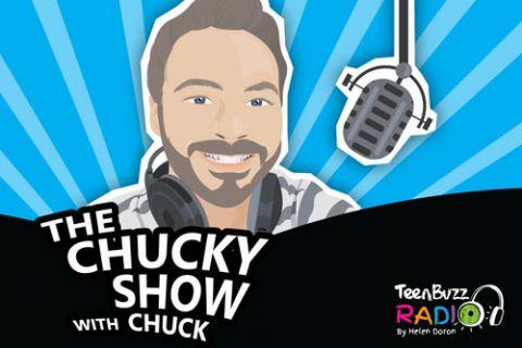 Programme: The Chucky Show