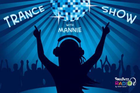 Programme: Trance Show