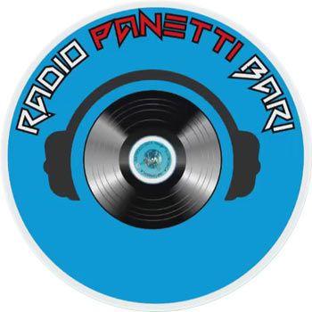 Programme: RadioPanetti on the Beach
