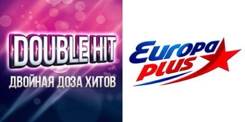 Programme: Double Hit