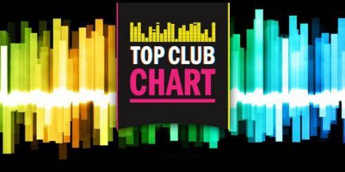 Подкаст: TOP CLUB CHART