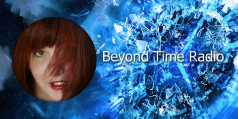 Programme: Beyond Time Radio