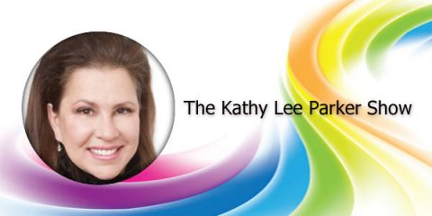 Programme: The Kathy Lee Parker Show