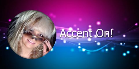 Programme: Accent On!