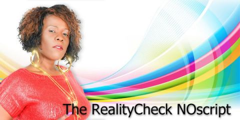 Programme: The RealityCheck NOscript