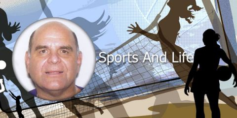 Programme: Sports And Life