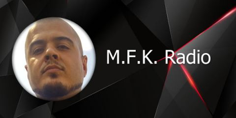 Programme: M.F.K. Radio