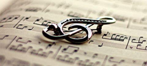 Programme: Классическая музыка