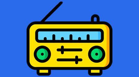 Programme: Лучшая Музыка Трех Поколений