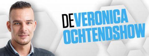 Programme: De Veronica Ochtendshow