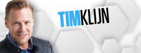 Programme: Tim Klijn
