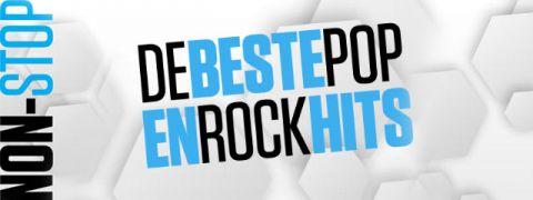 Programme: De Beste Pop en Rock Hits