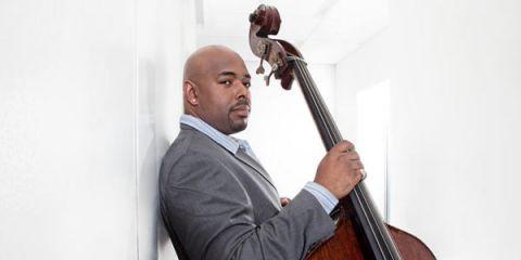 Programme: Jazz Night in America