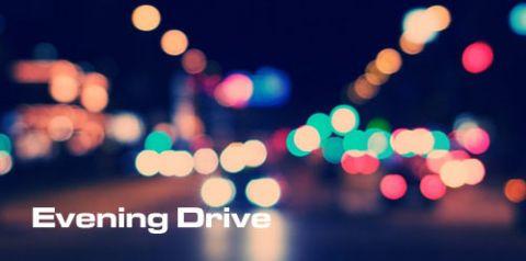 Programme: Evening Drive