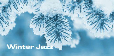 Programme: Winter Jazz